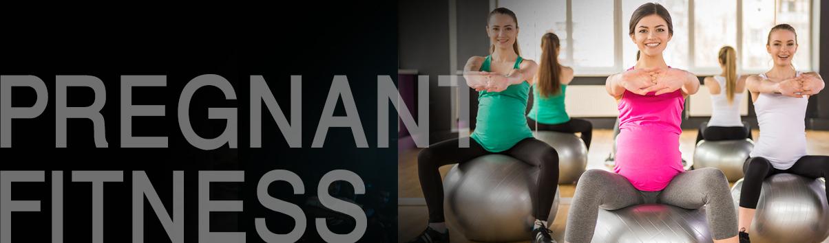 מדריכי אימון גופני לנשים בהיריון ולאחר לידה
