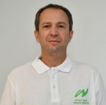 ברנרדו ברקן