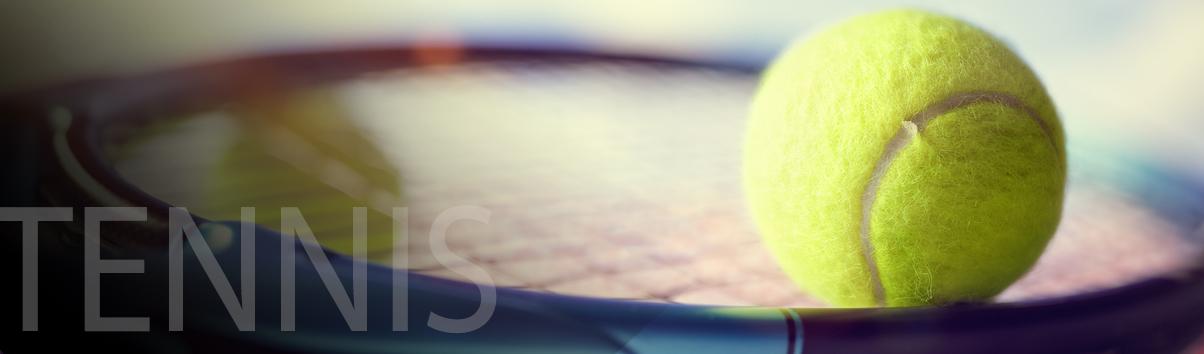 קורס מדריכי טניס – מפעלי הקיץ