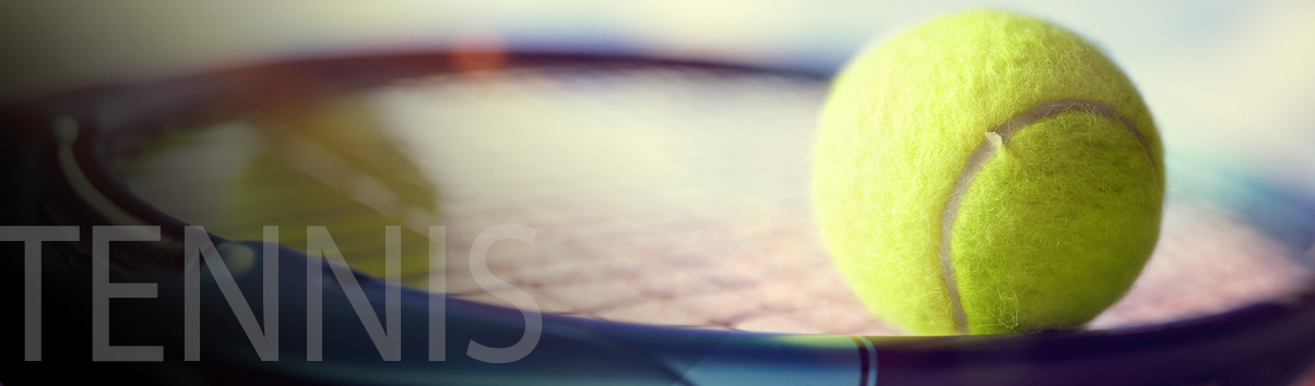 קורס מאמני טניס