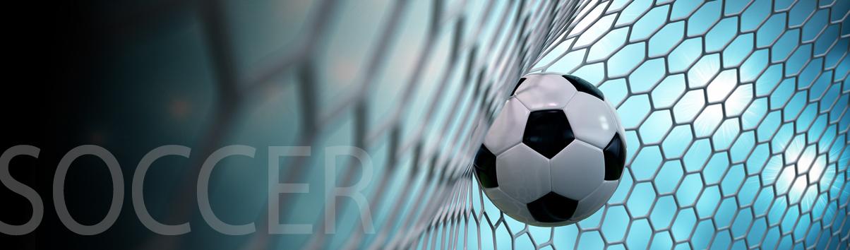 קורס מאמני כדורגל