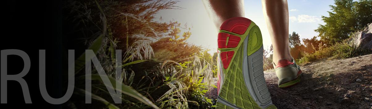 קורס מדריכי ריצות ארוכות