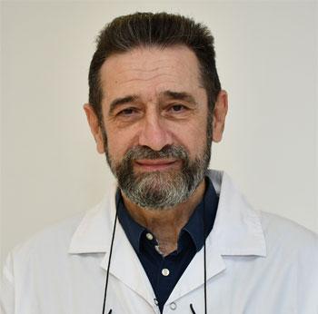 """ד""""ר מיכאל שבינר"""