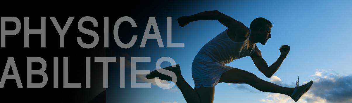 קורס מאמנים לפיתוח יכולות גופניות במשחקי כדור ובענפים אישיים