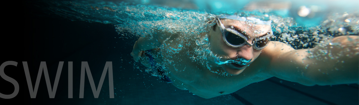 קורס מדריכי שחייה