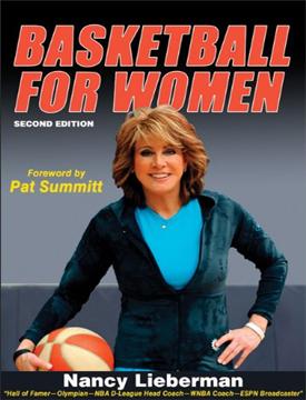 Basketball for Women