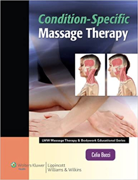 Condition – Specific Massage Therapy