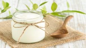 חלב ומוצריו – בריאות במחלוקת