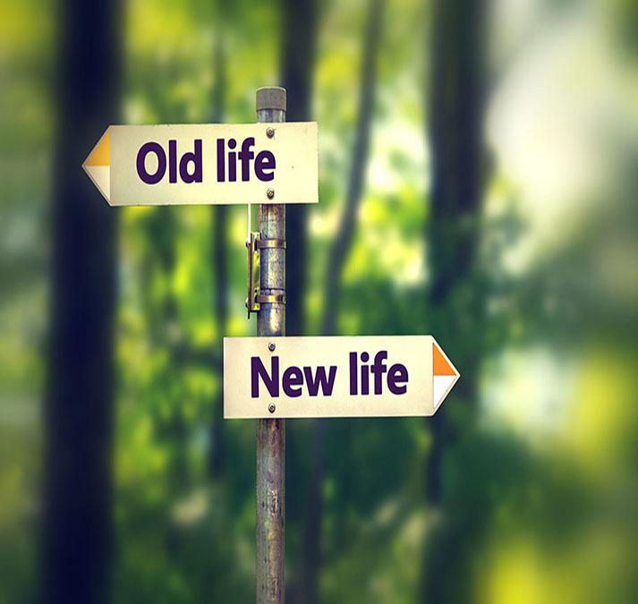משבר גיל המעבר – היבטים נטורופתיים מעשיים