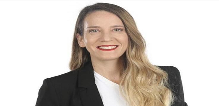 מורן מסיקה-אידלמן מונתה למנהלת אתנה